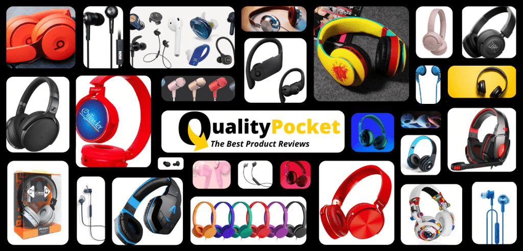 Best Headphones Buying Guide April 2020 Features And Aspects